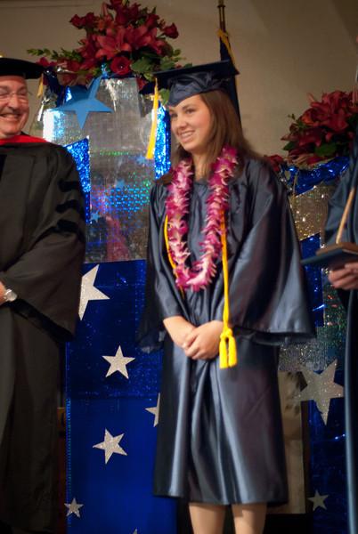 2011 CRBC Graduation Ceremony-308.jpg