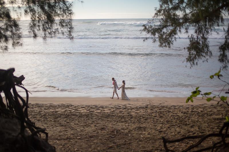 kee-couple-kauai-25.jpg