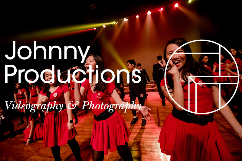 0153_day 2_ SC flash_johnnyproductions.jpg