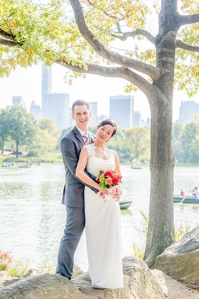 Central Park Wedding - Nicole & Christopher-70.jpg