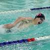 0437 GHHSboysSwim15
