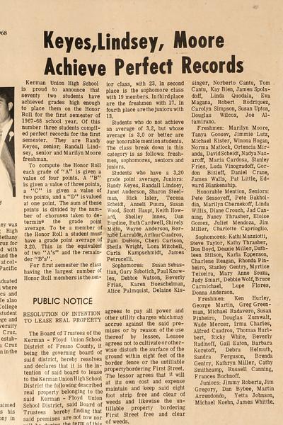 1968 Time Capsule 2020-159.jpg