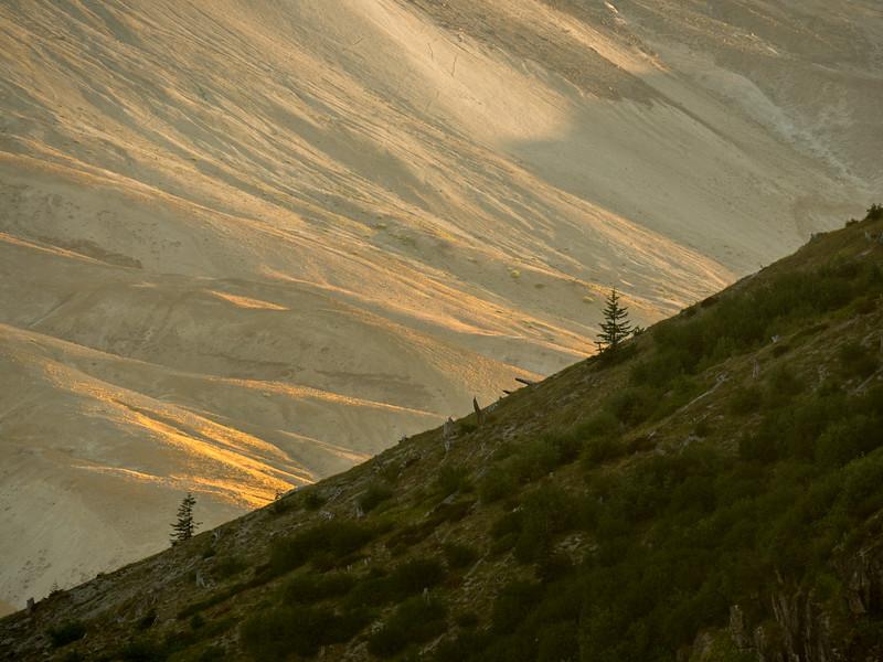 Mt. Helens-201.jpg