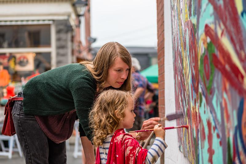 ArtsFest 2019