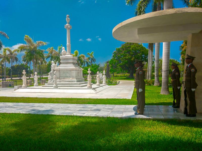 santa ifigrnia cemetery santiago de cuba-5.jpg