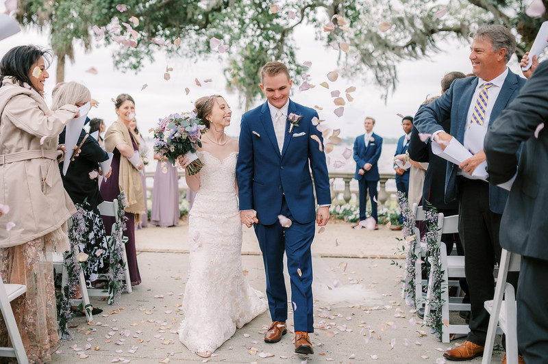 TylerandSarah_Wedding-832.jpg