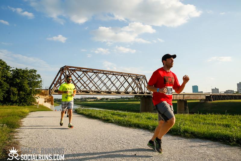 National Run Day 5k-Social Running-1719.jpg