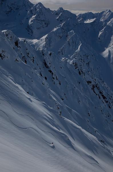 Arrowsmith Range NZ.jpg