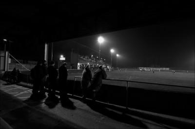 Winsford United (h) W 7-0