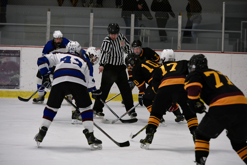 Granby Wildcat Hockey 3.jpg