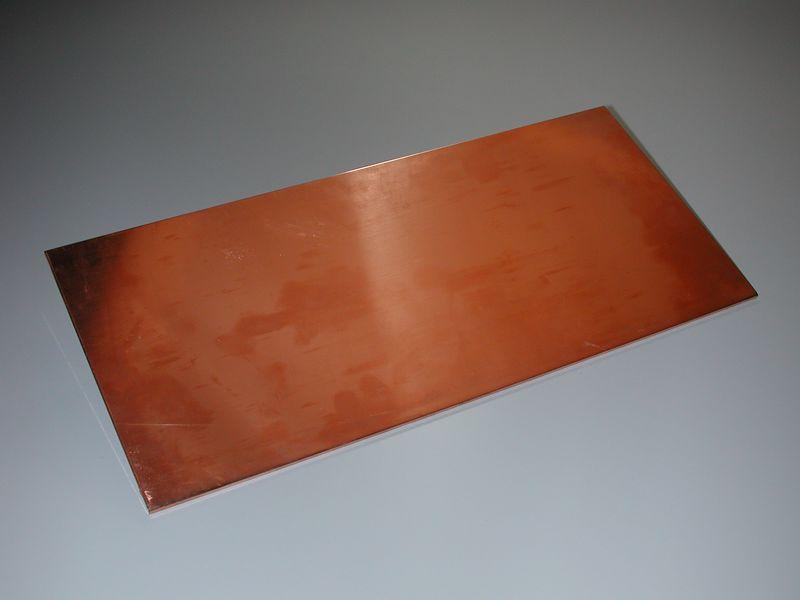 Copoper-plate 012.jpg