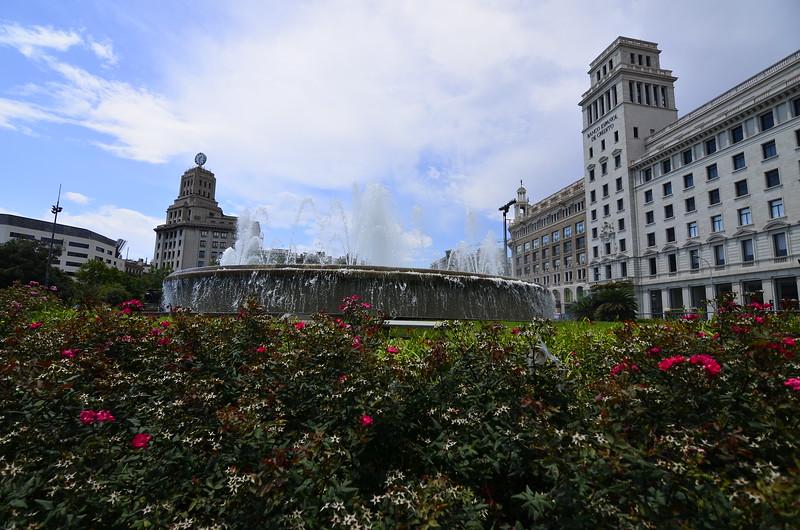 Barcelona Day 5-7.JPG