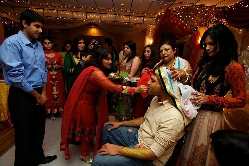 Rahim-Pithi-2012-06-01053.jpg