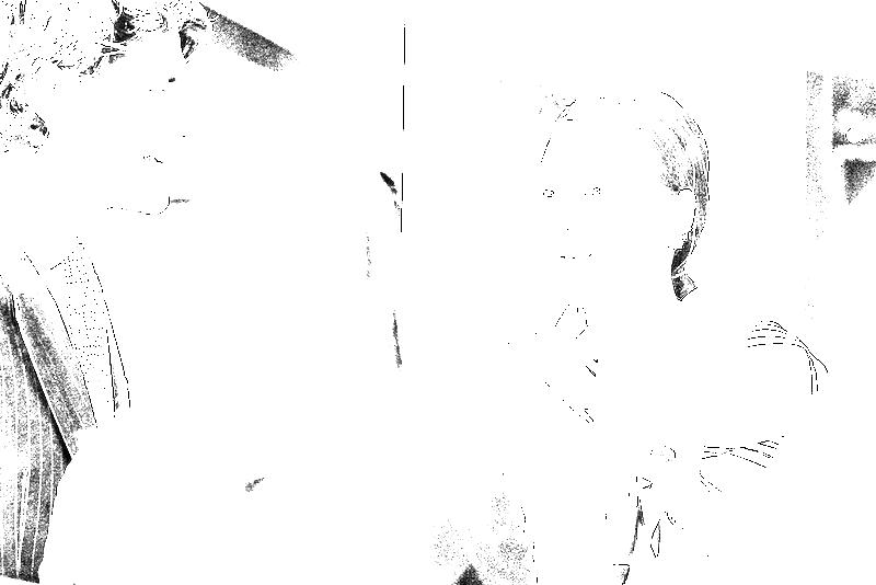 DSC05393.png
