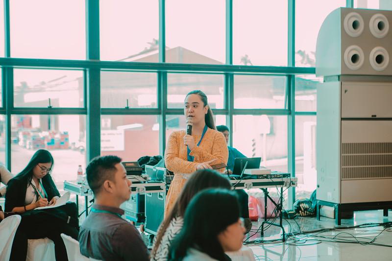Lipa Tourism Summit 2019-404.jpg