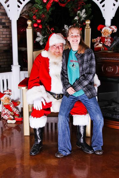 Santa1-2013-73.jpg
