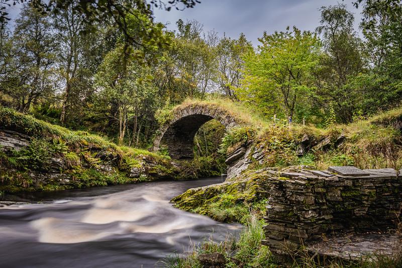 Schotland 39.jpg