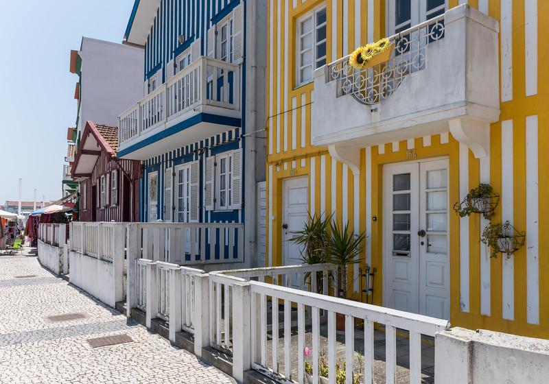 Coimbra To Porto 18.jpg