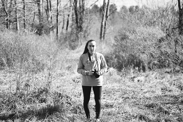 2017 Michelle Blum - Splashdown