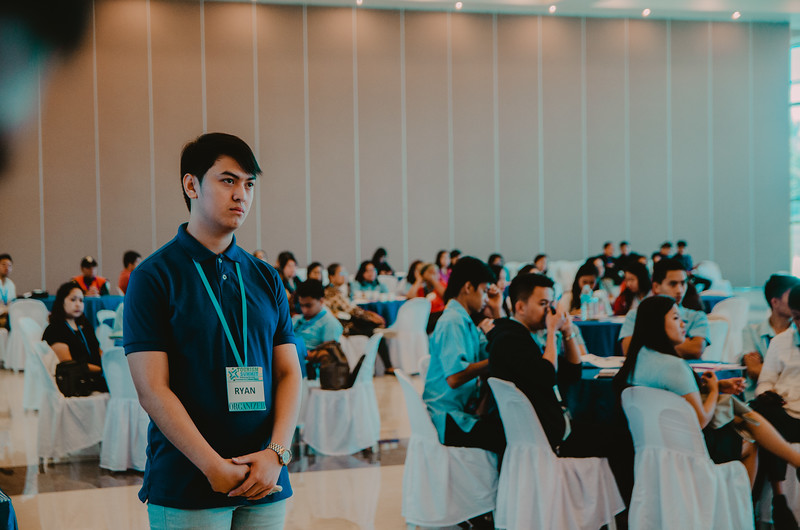 Lipa Tourism Summit 2019-151.jpg
