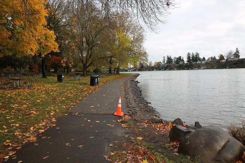 Blue Lake Park_70.JPG