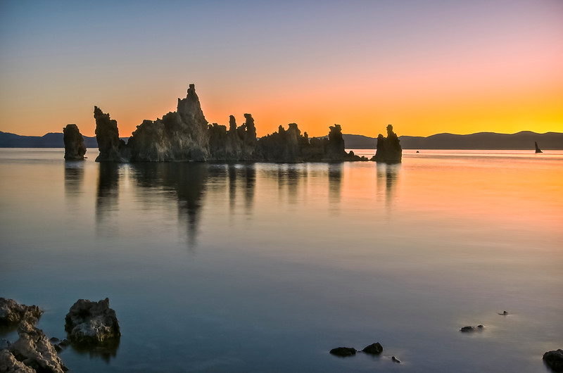 Mono Lake Sunrise.jpg