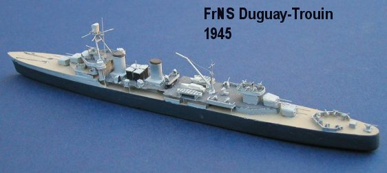 FrNS Duguay-Trouin-3.jpg
