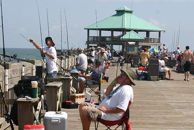 2006 Big Kahuna Fishing Tournament