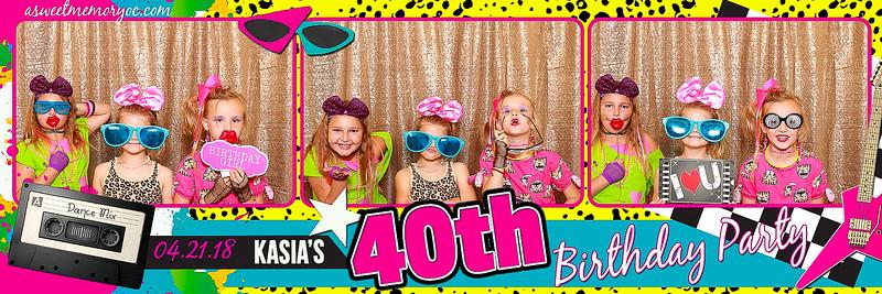 Photo booth fun, Yorba Linda 04-21-18-58.jpg