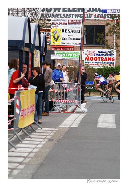 TTL-Triathlon-226.jpg