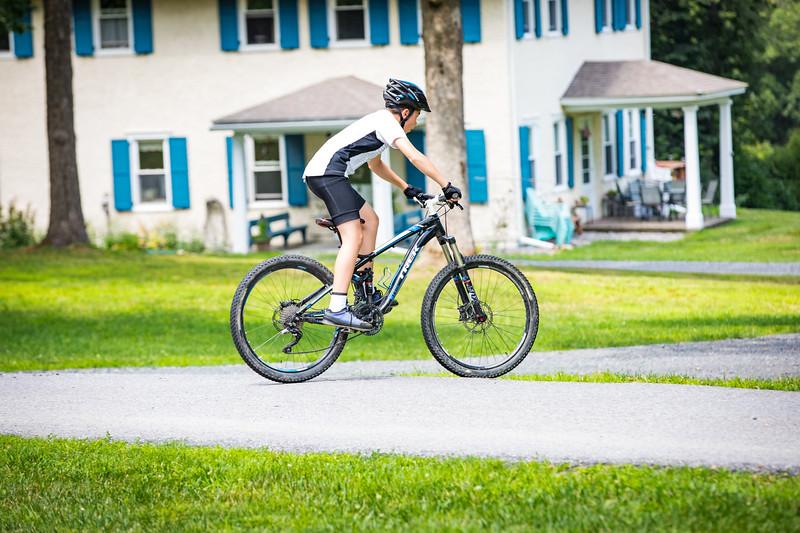 19_Biking-21.jpg