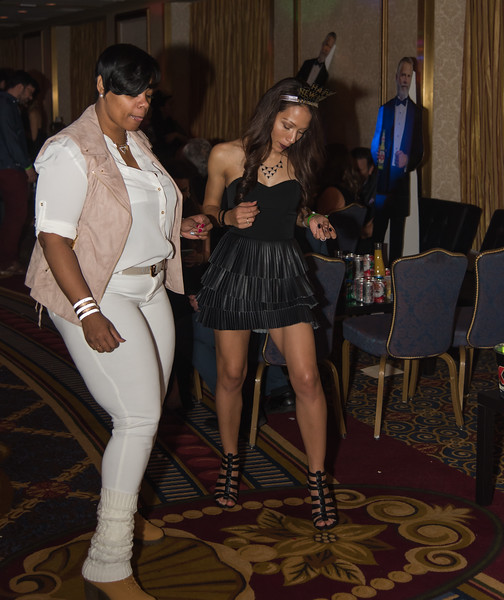 New Year's Eve Soiree at Hilton Chicago 2016 (349).jpg