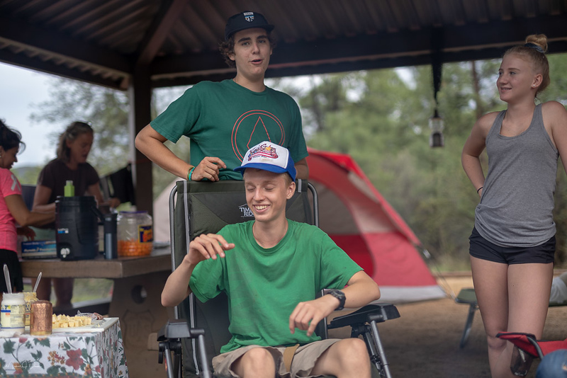 Camping-212.jpg