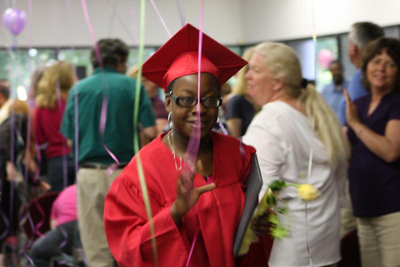 SCOE Graduation Part 1-120.jpg