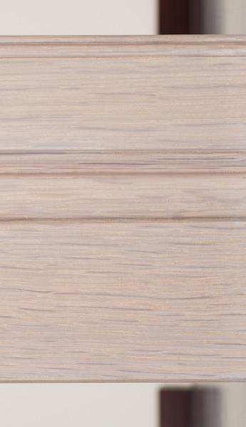 Tedd Wood 12242013-42.jpg
