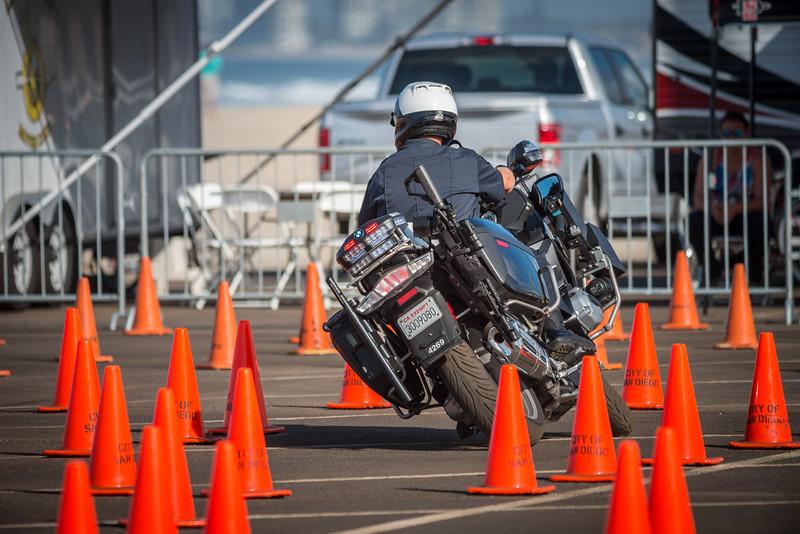 Rider 22-12.jpg