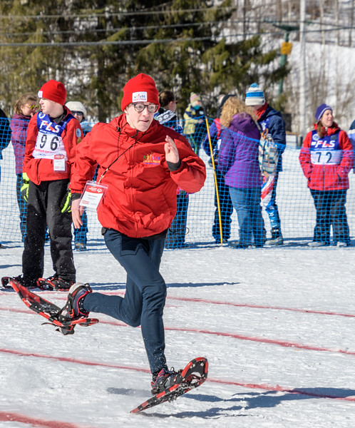 2019 ZP Snowshoe Competition-_5000380.jpg