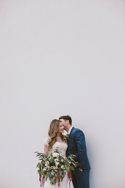Kate&Josh_ZACH.WATHEN.PHOTOGRAPHER-607.jpg