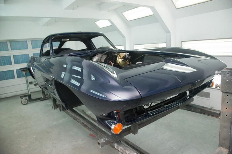 corvette (102 of 73).JPG