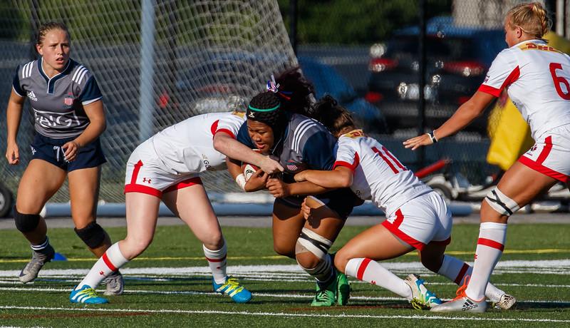 18U-Canada-USA-Game-1-12.jpg