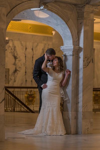 Tori + Bronson Bridal-60.jpg