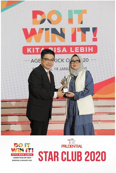 Prudential Agency Kick Off 2020 - Bandung 0091.jpg