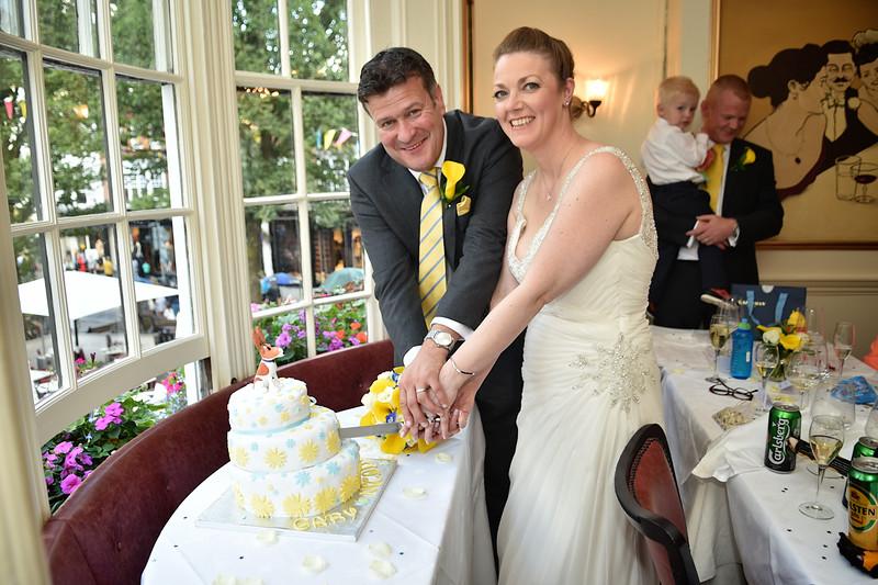 Nicolle & Ferg Wedding Day 793.jpg