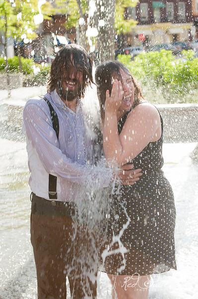 Lindsay and Ryan Engagement - Edits-134.jpg