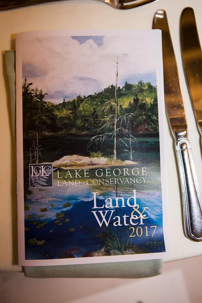 LGLC-Gala-2017-3359.jpg