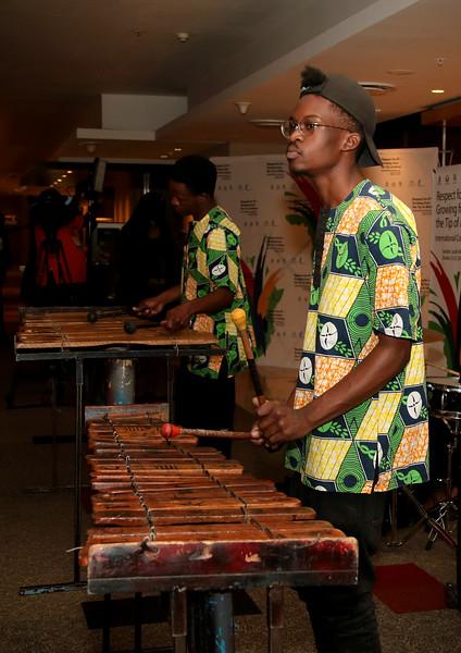 Gala-dinnerTuesday-2010.jpg