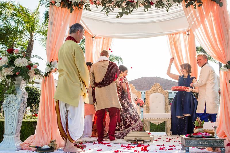 Wedding-2044.jpg