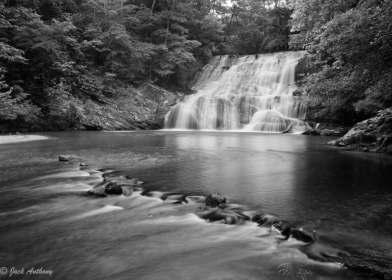 20060417-cane creek falls bxw.jpg