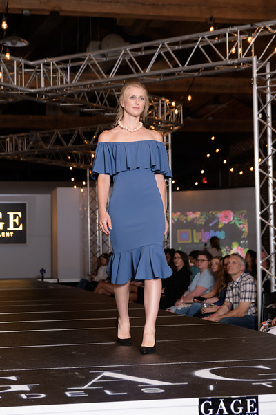 Knoxville Fashion Week Friday-681.jpg