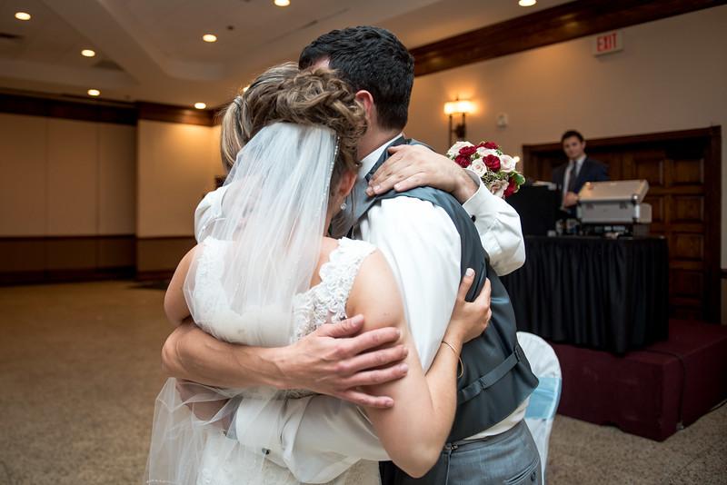 5-25-17 Kaitlyn & Danny Wedding Pt 2 501.jpg